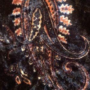 Long sweater. LuLaRoe Sarah